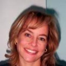 Donna Lampert